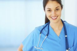 How You Can Provide Your Career In Nursing A Lift