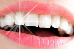 The CEREC Product Is The Way Forward For Dentistry
