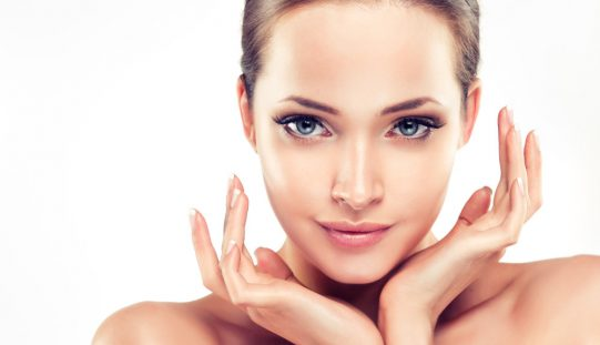 Do's and do not's for maintaining a perfect skin