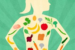 Simple Things People Can Do to Get Healthier