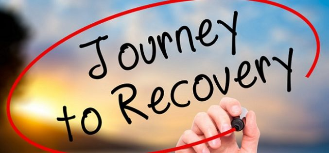 How to Help a Loved One Select a Rehab Program