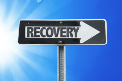 Recover From Drug And Alcohol Addiction