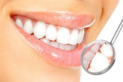 Use of Advanced Technology in Dentistry