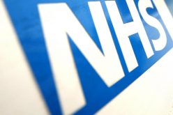 Know More About NHS Prescriptions And Their Uses