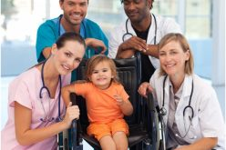 Understanding Cerebral Palsy and Its Impact