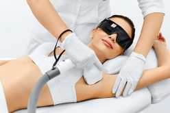 The Many Benefits Of Laser Hair Removal Treatment