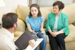Psychiatry Treatments Can Help a Child
