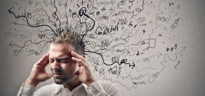 Stress Elimination 101: How To Reduce Anxiety And Optimize Health