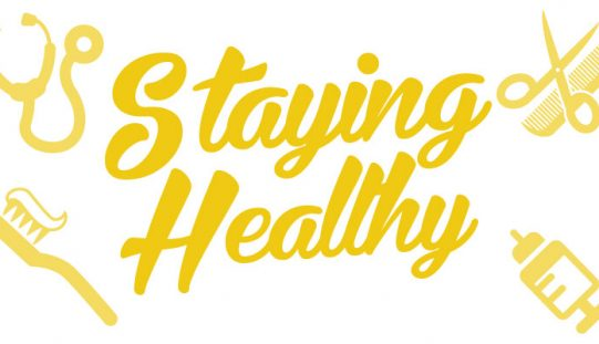 Staying Healthy to Have the Highest Quality of Life