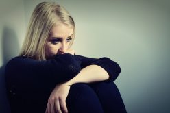 Easing the Pain of Addiction One Client at a Time