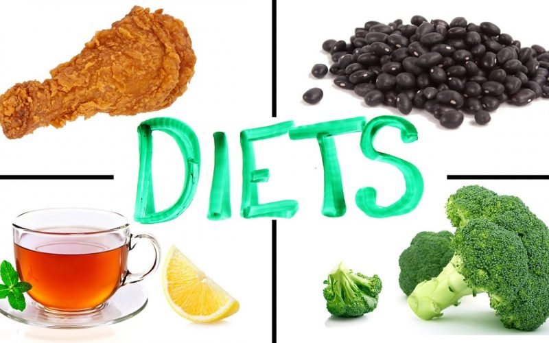 The Two Qualities All Successful Diets Have in Common