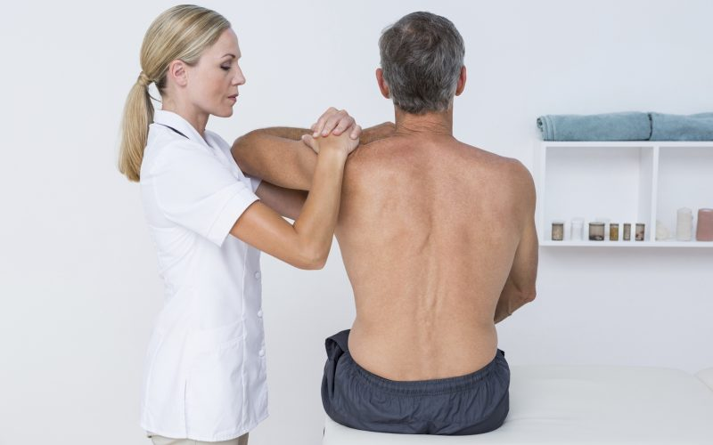 The Benefits Of Being A Practitioner Of Orthopathy