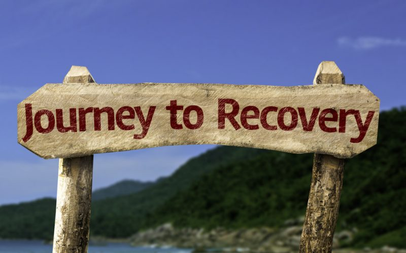 How to Adjust to Life After Rehab