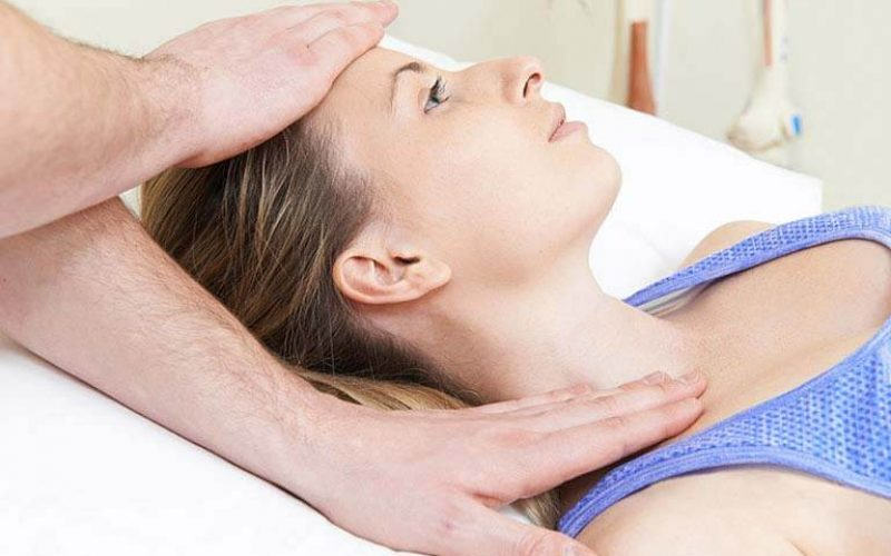 Can You Turn To a Chiropractor for Vertigo Treatment?