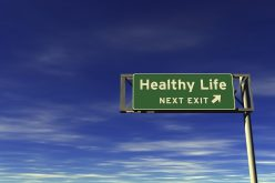 How To Live a Healthier and Happier Life