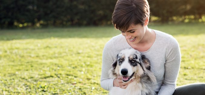 4 Things to Consider When Hiring a Pet Sitter