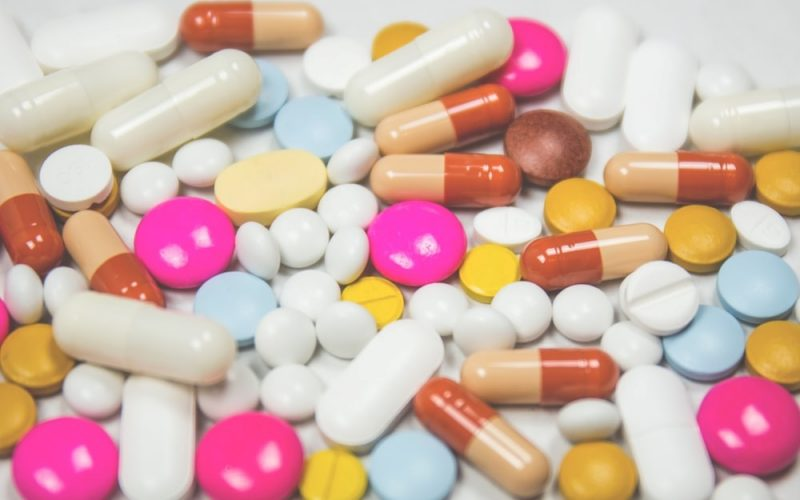 Travelling Abroad: How to Make Sure that You Have All the Medications You Need