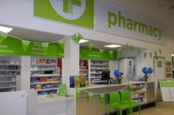 How To Start a Pharmacy
