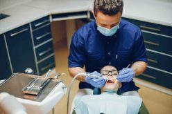 Understanding Your Dentist's Dedicated Staff