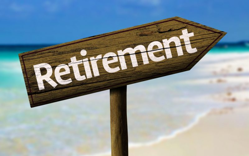 How to Retire Comfortably at Home