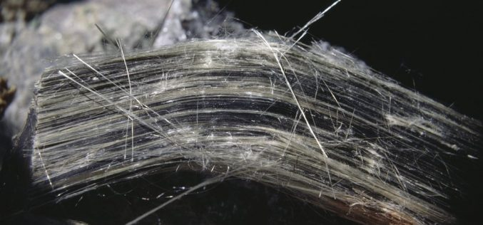 Why is Asbestos So Dangerous?