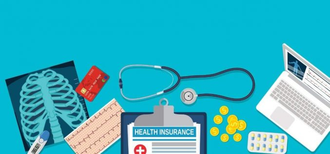 Health Insurance Plans aren't as Bad as You Think