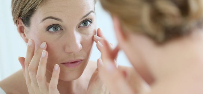 4 Great Ways To Improve Your Skin This Year