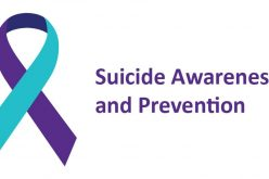 Suicide Prevention Tips
