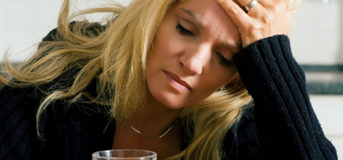 How to Avoid Alcohol Relapses This Summer