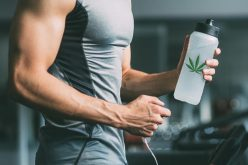 The Benefits of CBD for Athletes