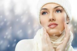 Beauty Care In Winter – How to Combine Vegetable Glycerin With Other Natural Beauty Products